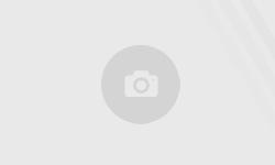 ΕΛΠΙΔΑ ΤΟΥΜΠΑΣ ΑΕ –  ΓΑΛΑΖΙΟΙ ΚΟΘ 76 – 74. Στιγμιότυπα με τα καλάθια του αγώνα για την Α ΑΝΔΡΩΝ, 3η αγ (vid)