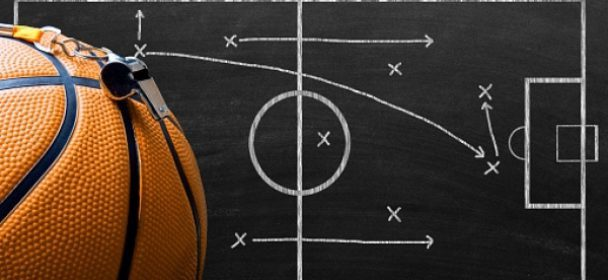 ΕΟΚ | Εθνική Παίδων: Προπονητικό τριήμερο στη Φλώρινα (23-25.03.19). Ποιοι αθλητές έχουν κληθεί