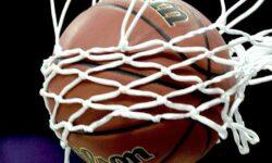 ΚΑΣ Ν. ΡΑΙΔΕΣΤΟΣ – ΜΙΚΤΗ Ε.ΚΑ.Σ.Θ. 73- 79 για το πρωτάθλημα παίδων. Οι πόντοι που σημείωσαν οι αθλητές των ομάδων