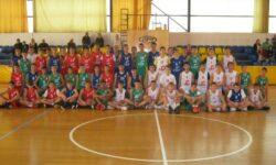 Τουρνουά Διαμερισμάτων 2005 αποτελέσματα (1 ΗΜΕΡΑ). Οι πόντοι που σημείωσαν οι αθλητές των ομάδων. 🏀⛹