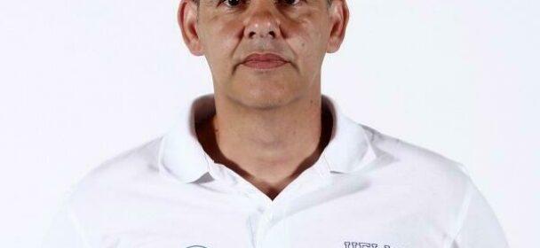 Εθνική Ανδρών: FIBAWC:  Γιάννης Ελευθεριάδης αναλύει το παιχνίδι με τις ΗΠΑ (7/9, 15.30)