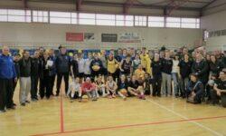 ΕΟΚ | 3X3: Τα camp σε Θεσσαλονίκη και Καβάλα