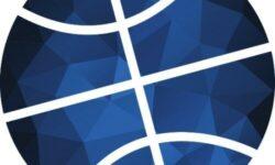 Αποφάσεις Εκτελεστικής Επιτροπής ΕΟΚ . Eπικύρωση των βαθμολογιών και την διάρθρωση των κατηγοριών και των ομίλων για την αγωνιστική περίοδο 2020-21