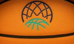 FIBA: Οριστικά με φάιναλ-8 τον Οκτώβριο ολοκληρώνεται η σεζόν του Champions League