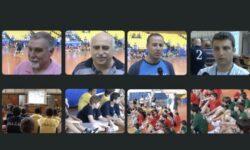 ΡΕΤΡΟ | 17o ΑΝΑΠΤΥΞΙΑΚΟ Camp ΑΓΟΡΙΩΝ ΕΚΑΣΘ Video με στιγμιότυπα  και δηλώσεις (17 Ιουν 2011)