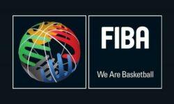 Οι ευχές της ΕΟΚ στη FIBA
