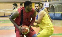ΕΟΚ | Κύπελλο Ανδρών: Αποτελέσματα 2ης αγων. Α' Φάσης