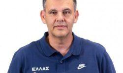Η Εθνική Ανδρών αντιμετωπίζει τη Βουλγαρία (29/11, 19.00, ΕΡΤ Sports/ΕΡΤ3) – Προκριματική Φάση Ευρωμπάσκετ 2022