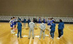 Εθνική Γυναικών :  Ξεκίνησε η προετοιμασία. Ποιες αθλήτριες έχουν κληθεί