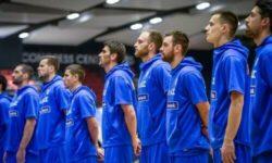 Στην αποστολή της Εθνικής Ανδρών ενσωματώθηκαν οι τρεις παίκτες της ΑΕΚ. Ανακοίνωση ΕΟΚ.