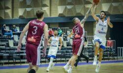 Εθνική Ανδρών :  Η 12άδα της Εθνικής και η ανάλυση του Γιάννη Καλαμπόκη – Η προϊστορία με τη Λετονία