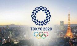 Εθνική Ανδρών : Κλήρωση ομίλων Ολυμπιακών Αγώνων Τόκιο