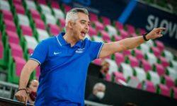 Εθνική Γυναικών: Ξεκίνησε η προετοιμασία για το Ευρωμπάσκετ